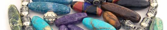 Kristali - drago i poludrago kamenje - Page 3 Loosebeads2