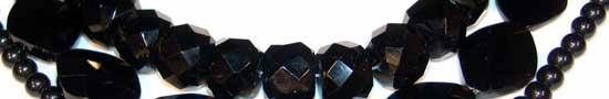 Kristali - drago i poludrago kamenje - Page 3 Black_onyx1