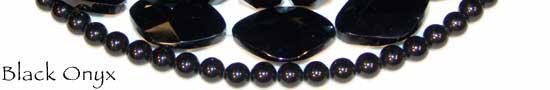 Kristali - drago i poludrago kamenje - Page 3 Black_onyx2