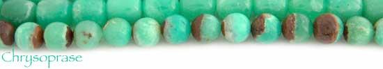 Kristali - drago i poludrago kamenje - Page 3 Header2