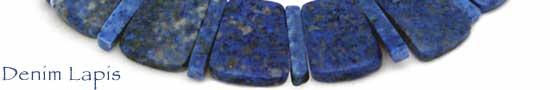 Kristali - drago i poludrago kamenje - Page 3 Denimlapis2