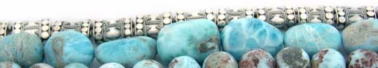 Kristali - drago i poludrago kamenje - Page 3 Header1