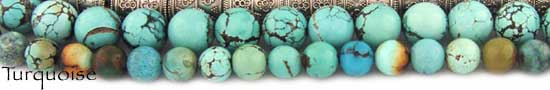 Kristali - drago i poludrago kamenje - Page 3 Turquoise2