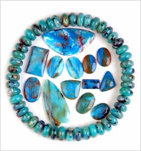 Kristali - drago i poludrago kamenje - Page 3 Peru_opal2_sm
